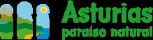 Asturias tourism